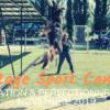 Nouveau Stage de Sport Canin #Nov19