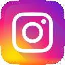 Dog Serenity est sur Instagram !